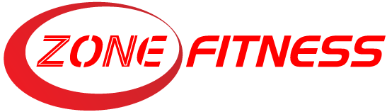zonefitness logo